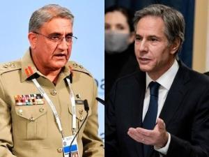 اسلام آباد: بر طالبان نفوذی نداریم