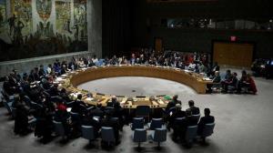 شورای امنیت تمدید ماموریت صلحبان سازمان ملل در قبرس را تصویب کرد