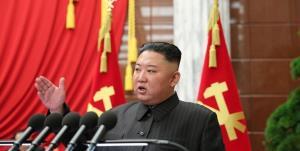 هشدار تند کیم در آستانه رزمایش کره جنوبی و آمریکا