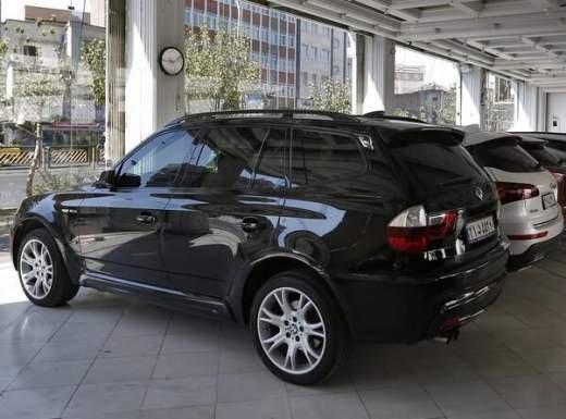 قيمت خودروهاي آلماني در تهران