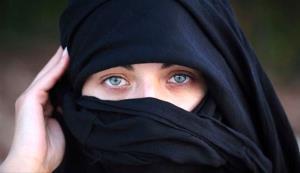 محدودیت برای زنان مسلمان در کشورهای غربی
