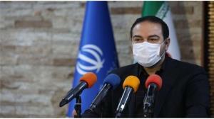تعطیلی سراسری پیشنهاد وزارت بهداشت برای کنترل کرونای دلتا