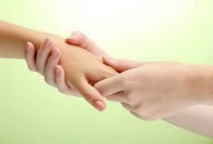 آیا کیست مچ دست خطرناک است؟