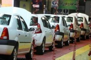 محدودیت فعالیت خودروسازانی که در زمان تحریم، ما را تنها گذاشتند