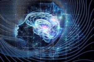پیش بینی نحوه پیشرفت بیماری پارکینسون با هوش مصنوعی