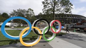 محرومیت دونده کنیایی از المپیک توکیو به دلیل تخلف دوپینگ