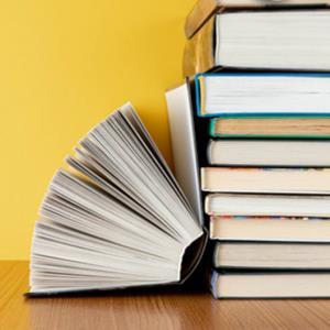 مستند «از چاپخانه تا کتابخانه…» داستان تولد کتابها