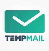 دسترسی آسان به ایمیل یک بار مصرف