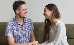 جملاتی که دل مردان را آب می کند