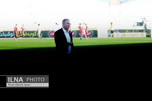 واکنش اسکوچیچ به حضور کیروش روی نیمکت عراق