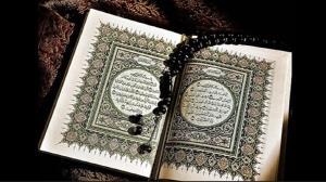 صوت/ عزت و ذلت فقط به دست پروردگار است نه شخص دیگری