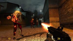 بازی Half-Life 2 Remastered Collection بر روی استیم منتشر میشود
