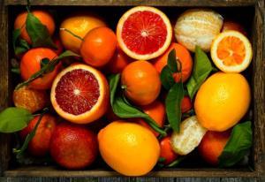 میوه هایی که هسته شون هم مفیده