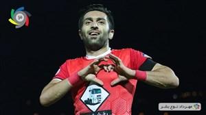 استقلال قهرمان جام حذفي ميشود