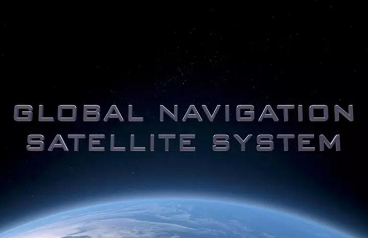 نيکون اولين دوربين با پشتيباني از GNSS را معرفي ميکند