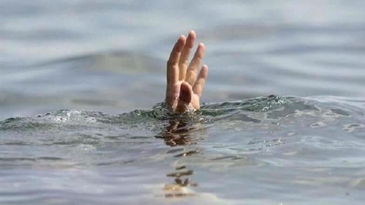 کشف جسد کودک غرقشده در رودخانه مارون