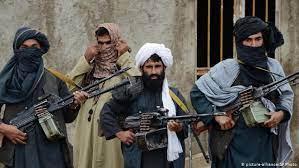 دردسرهاي تمامنشدني طالبان