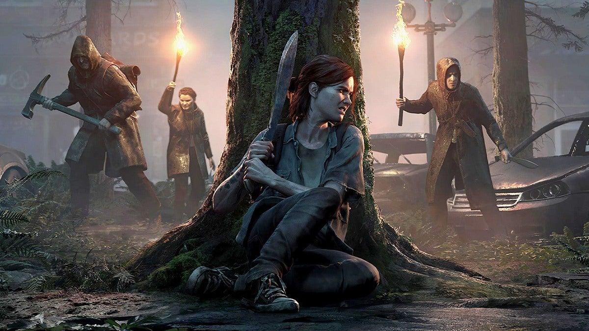 اکنون بهترين زمان براي تجربه The Last of Us Part 2 است