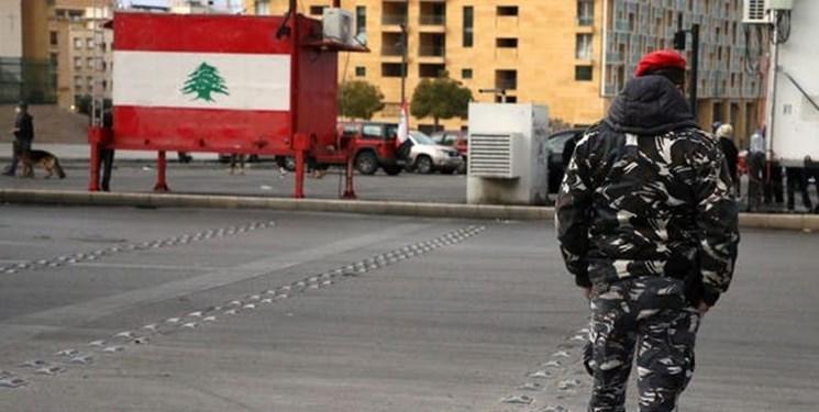 2 کشته در پي تيراندازي در جنوب بيروت