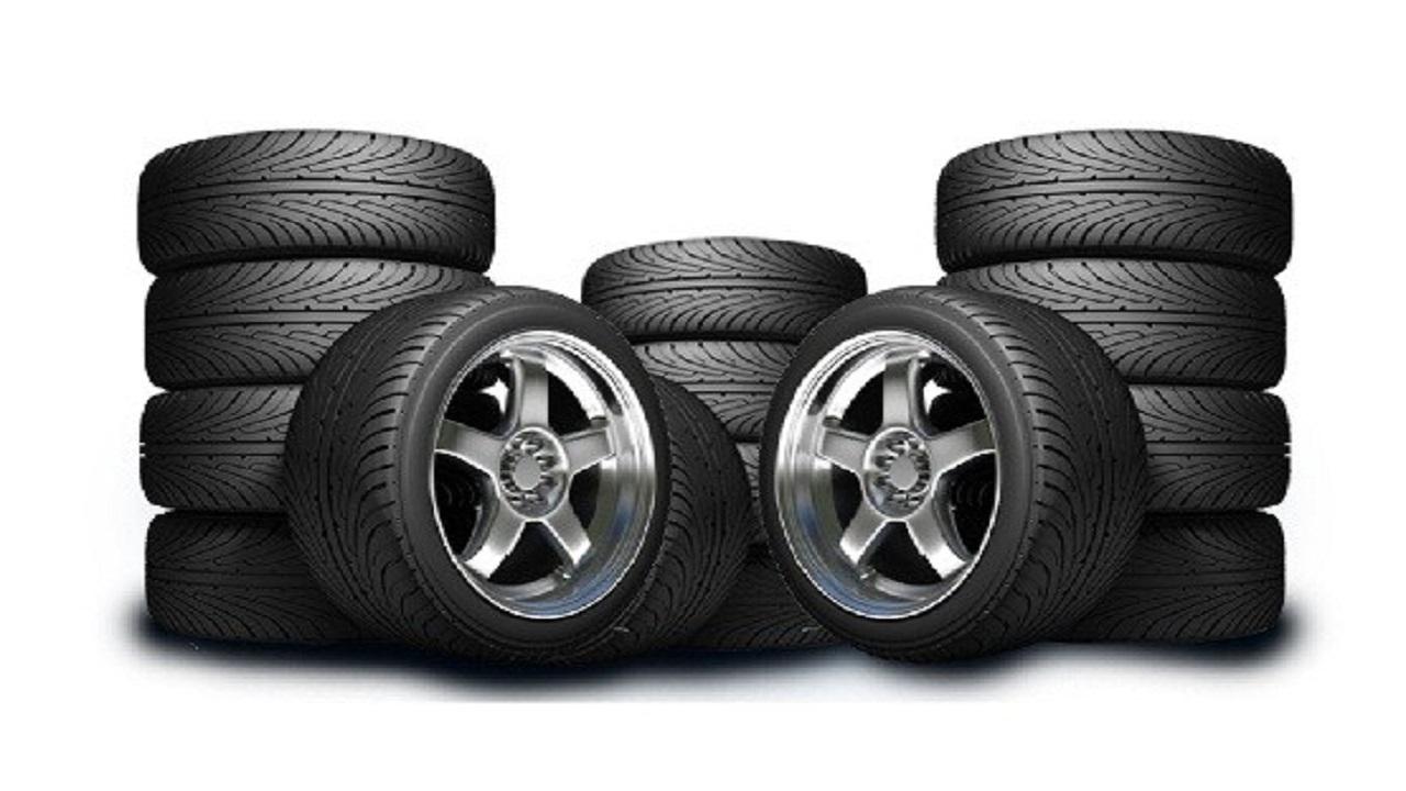 جديدترين قيمت انواع لاستيک ايراني خودروي سواري در بازار