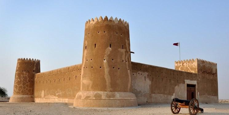 اختلافات بین قطر و بحرین بر سر جزایر بالا گرفت