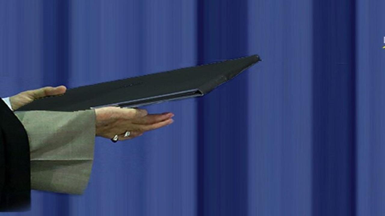 جزئيات مراسم تنفيذ سيزدهمين دوره رياستجمهوري اعلام شد