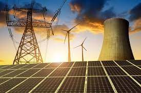 مسیر سخت رئیسی برای سامان دهی به یارانه پنهان انرژی