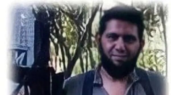 يکي از سرکردگان تروريست هاي داعش در عراق به هلاکت رسيد