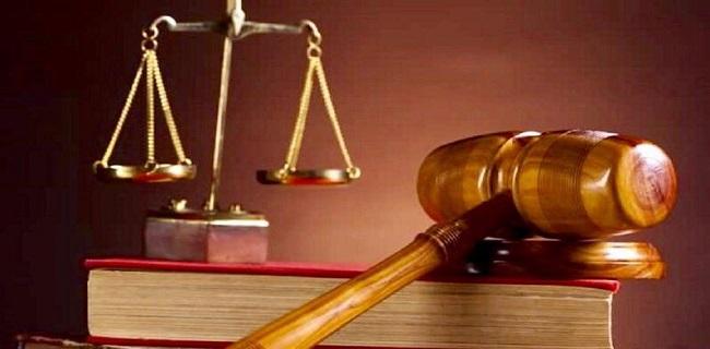 يک مدير متخلف در آذربايجانغربي ۵.۶ ميليارد ريال جريمه شد