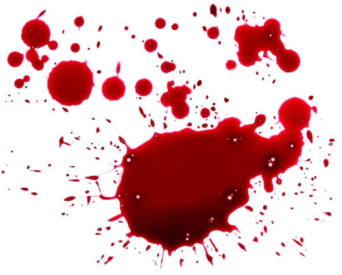 قتل شوهر به خاطر عشق سیاه