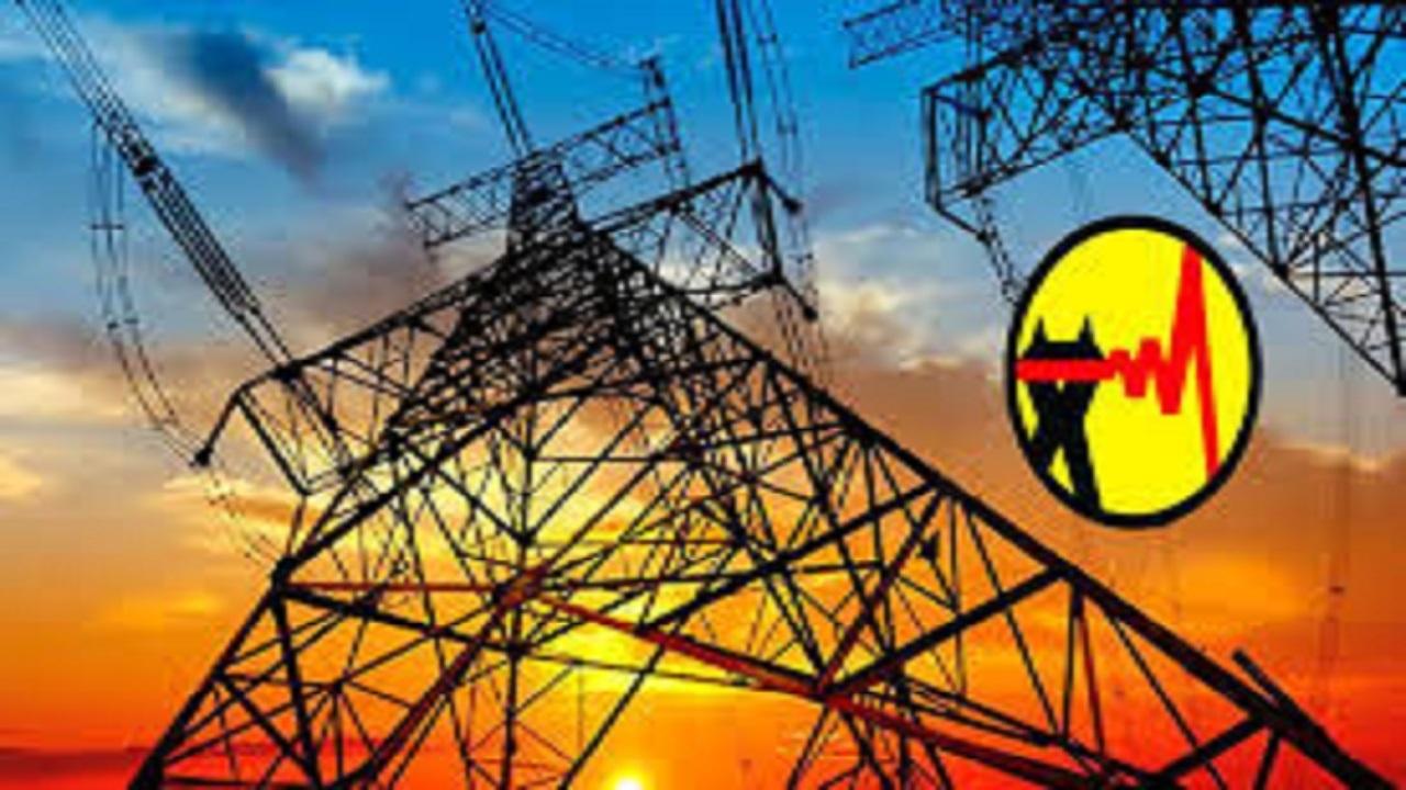 کسری ۱۸ هزار مگاواتی تولید برق در پنج سال آینده