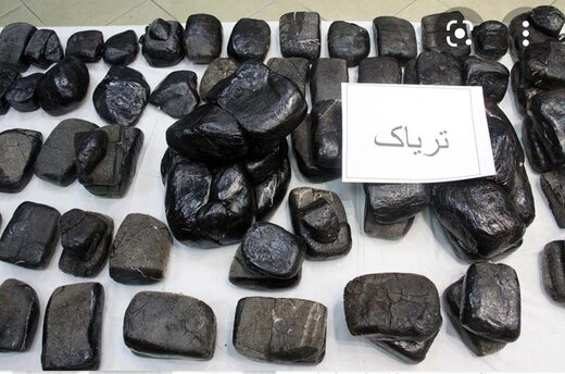 جنگ بزرگ پلیس سیستان و بلوچستان با قاچاقچیان مخدر