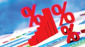نرخ سود بازار بین بانکی به ۱۷/ ۱۸ درصد رسید