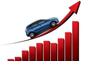 گرانی در بازار خودرو رکورد تازه ای به ثبت رساند/ پژو پارس سال ۲۵۴ میلیون تومان شد