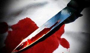 چاقوی پدرزن قلب داماد را شکافت؛ دخترم را طلاق نمی داد!
