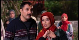 سوتی پشت سوتی در سریال «دودکش2»