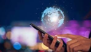 انحصارزدایی از اینترنت به سود قاچاقچیان