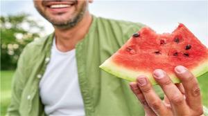 تغذیه مناسب در تابستان بهترین راه مقابله با گرما