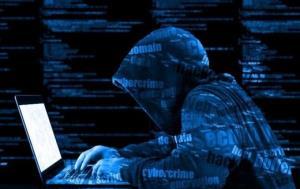 دادستانهای آمریکایی طعمه جدید هکرهای سولارویندز