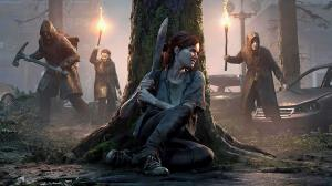 اکنون بهترین زمان برای تجربه The Last of Us Part 2 است