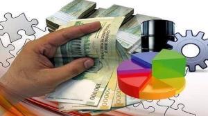 اختصاص ۴۰ میلیارد تومان اعتبار تملک داراییها به چهارباغ