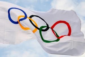 اگر حیوانات در المپیک شرکت می کردند انسان هیچ مقامی نمی آورد