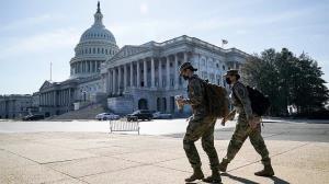 ۱۴ قانونگذار آمریکایی برقراری روابط با کره شمالی را خواستار شدند