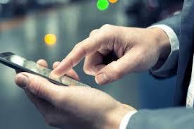 گول این پیامک جعلی را نخورید