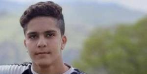 مرگ یک هوادار نوجوان در شب قهرمانی پرسپولیس