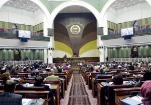 کناره گیری اشرف غنی در نشست فوقالعاده شورای ملی افغانستان مطرح میشود؟