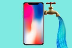 اپل مدافع حقوق مصرفکنندگان میشود!