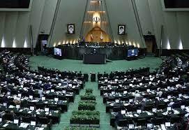 جدل کارشناسان در مورد طرح جنجالی مجلس؛ پای ترکیه وسط کشیده شد