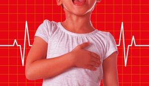 دردهای هنگام بازی و ورزش در کودکان را جدی بگیرید