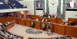 مخالفت نمایندگان کویتی با انتقال مترجمان افغان ارتش آمریکا به کویت
